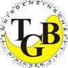 TG Bisingen