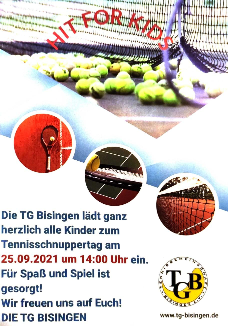 210925_Schnuppertag